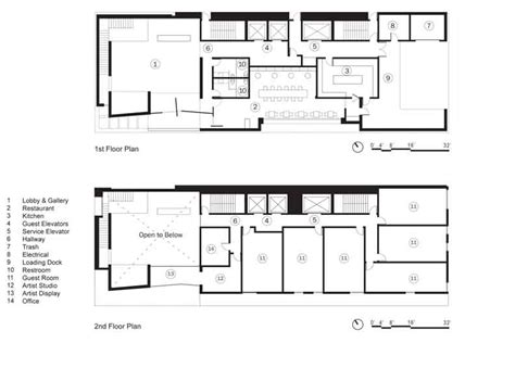 Floor Plan Editor architecture photography presentation book indd 237879