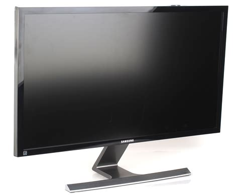 Samsung 4k Monitor by Samsung U28d590d Uhd 4k 28inch Monitor Review Ephotozine