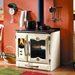 suprema oven 17 best images about range cooker on stove