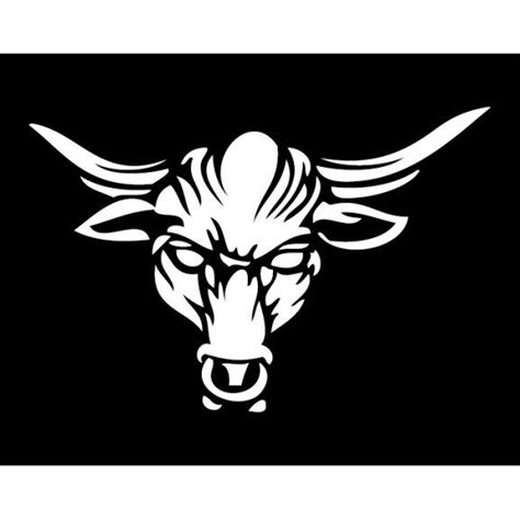 628 Best Images About Fav Tattoo Ink On Pinterest The Rock Bull Designs