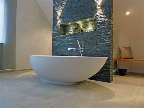Moderne Freistehende Badewannen Moderne Freistehende Badewannen Haus Ideen