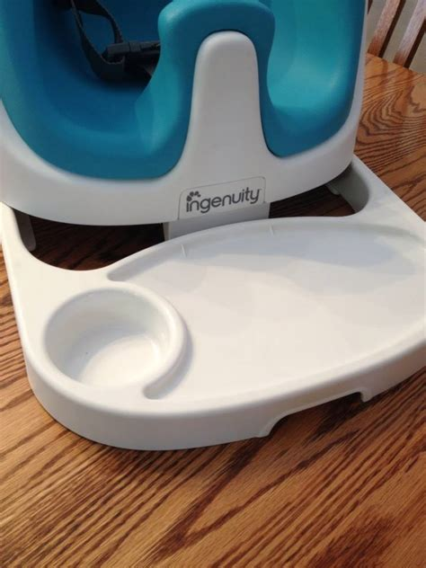 Ingenuity Baby Base 2 In 1 ingenuity baby base 2 in 1 seat review emily reviews