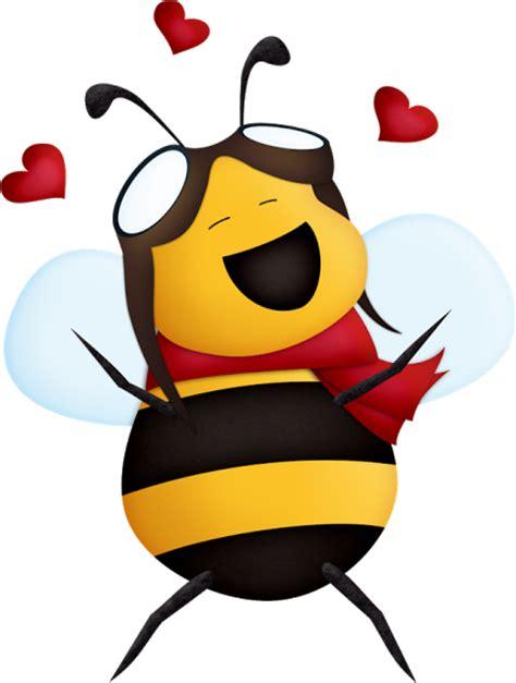 imagenes variadas infantiles sgblogosfera mar 237 a jos 233 arg 252 eso abejas variadas
