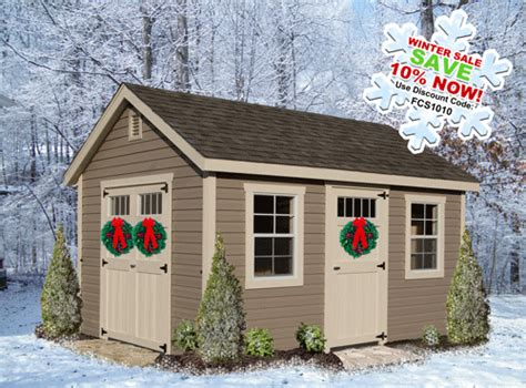 barn shed plans 10 x 16 large cheap sheds for sale