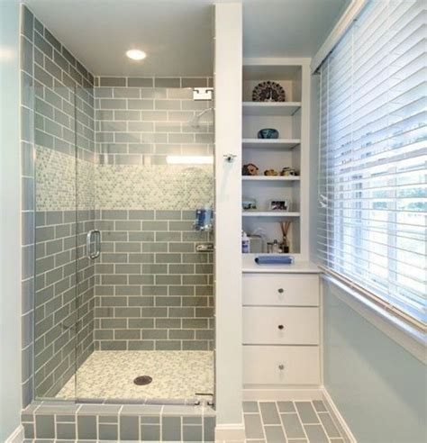 low ceiling basement bathroom basement bathroom ideas on budget low ceiling and for