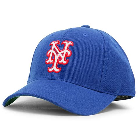 new york giants baseball hat image collection