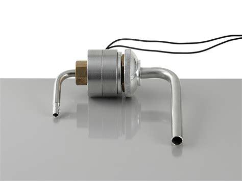 rubinetto termosifone rubinetti elettrici termosifoni in ghisa scheda tecnica