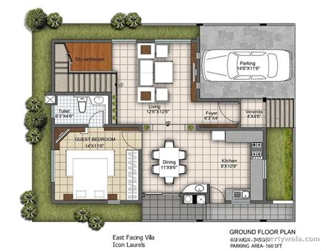 3d House Plans Indian Style icon laurels electronic city bangalore independent