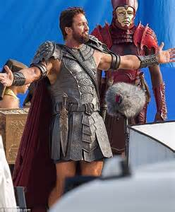 along with the gods sydney brenton thwaites talks shooting blockbuster gods of egypt