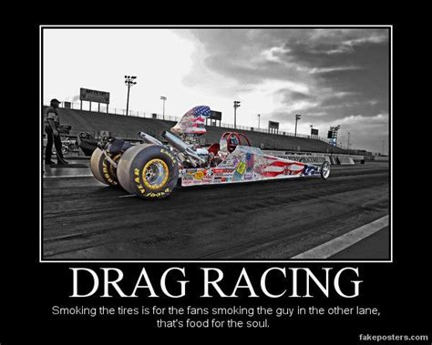 Drag Racing Meme - rupaul drag race meme