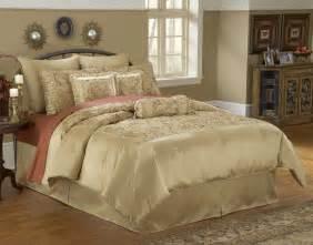 Home Design Comforter Home Design Comforter Home Design Ideas