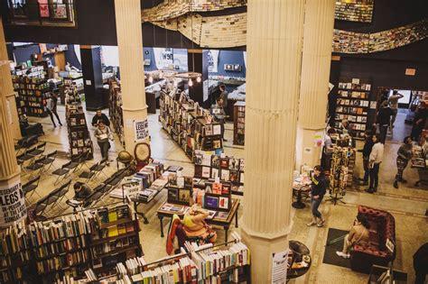 Dear You Again By Alifia Bookstore bookstore list