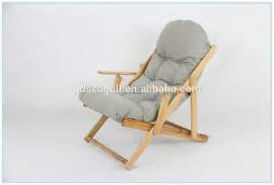 Recliner Wooden Chair by 2016hotsale Reliner Chair Relax Wooden Chair Recliner