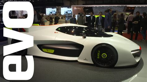 motor r geneva motor show 2016 all the exciting cars you might