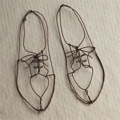 wire craft project ideas 17 best images about projects on kid