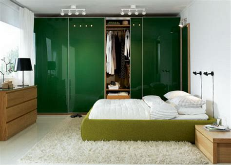 small master bedroom decorating ideas with color img04