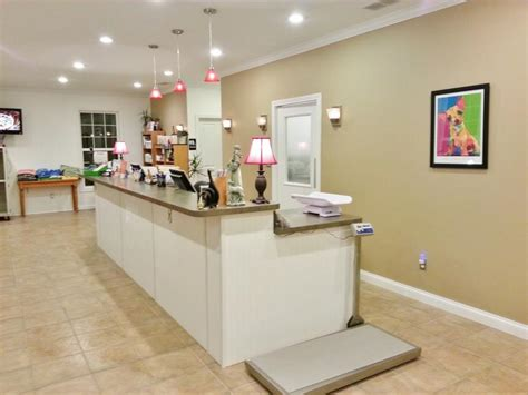 Veterinary Reception Desks Crossroads Veterinary Clinic Llc About Us