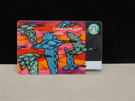 Starbucks Gift Card Collection - 110 best starbucks card collection images on pinterest gift cards starbucks and