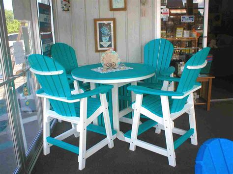 Lawn Furniture, Garden and Patio Furniture   Rochester, NY