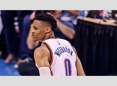 NBA playoff scores 2016: Russell Westbrook is leading the ... Arizona Cardinals Football Game Radio