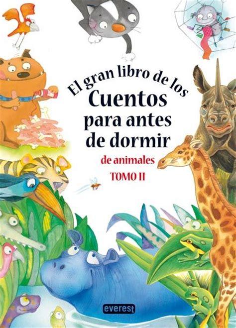 the gruffalo 1509830391 cuentos para antes de dormir bedtime stories libro para leer ahora padre leyendo un cuento