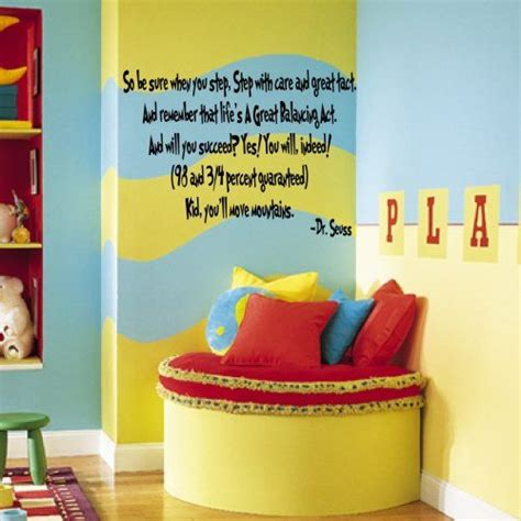 daycare bathroom design pinterest the world s catalog of ideas