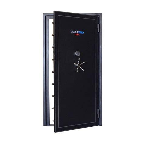 Door Pro by Vault Pro Atlas Series Vault Door Vault Pro Atlas Series