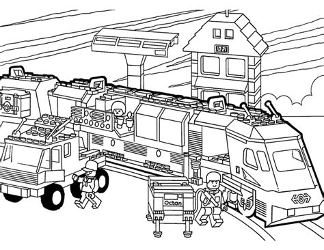 lego airport coloring pages index of coloringpages lego