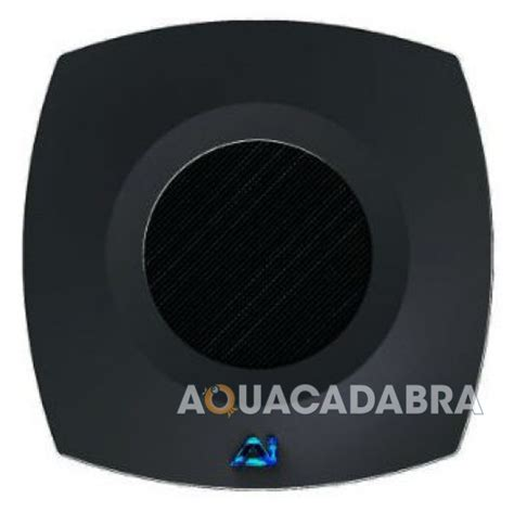 ai fish tank lights ai prime hd led lighting app controlled spectrum