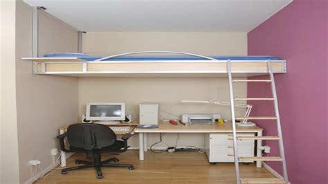 fotos de cuartos de ni os awesome cuartos peque 241 os gallery casas ideas im 225 genes