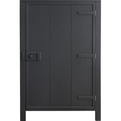 single door cabinet single door cabinet woo design