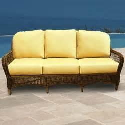Patio Furniture Cushions Custom 27 Original Patio Furniture Cushions Custom Pixelmari