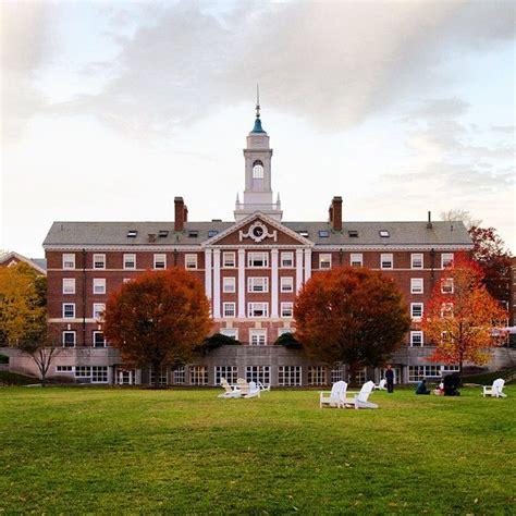 League Schools Mba Fee by Best 25 Harvard Ideas On Harvard
