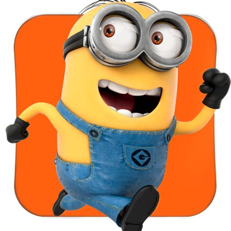 download game android minion rush mod apk android apps apk despicable me minion rush 1 1 0 apk