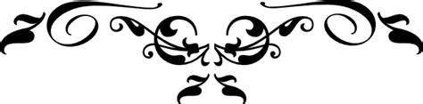 pattern swirl png swirl pattern postscard clip art at clker com vector