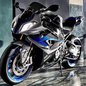 Bmw Hp4 Car Bike Fanatics Bmw Hp4 The World S Lightest 4