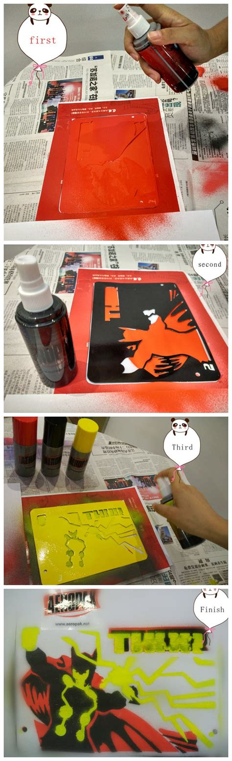 washable chalk paint diy washable chalkboard spray paint diy paint non toxic