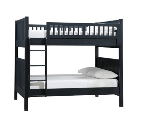 pottery barn kids bunk beds c full over full bunk bed pottery barn kids