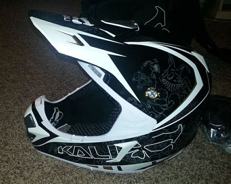kali motocross helmets 25 best ideas about kali helmets on kali