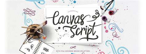 canva font download 22 gorgeous free fonts you can use to boost your design