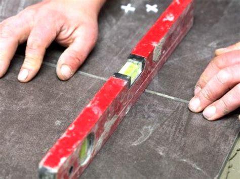 colla per piastrelle mapei colle per piastrelle reggio emilia modena preventivi