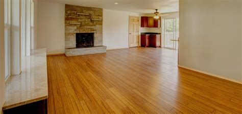 best wood flooring van alstyne tx affordable wood flooring
