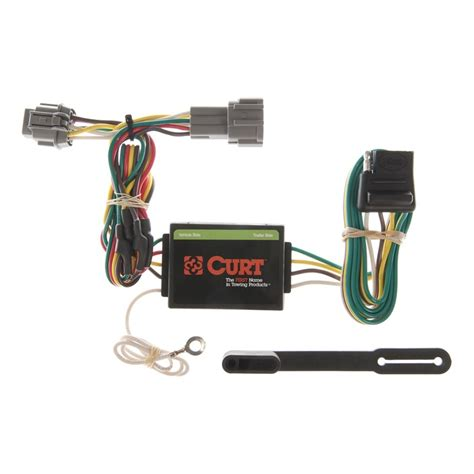 t connector trailer harness get free image about wiring