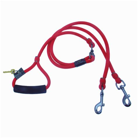 two leash alpine two leash baxterboo