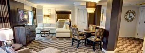 golden nugget two bedroom suite vip casino host for comps at golden nugget atlantic city