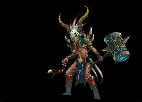 hon characters 17 best images about heroes of newerth on pinterest
