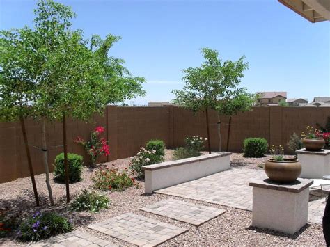 small backyard landscaping ideas arizona patio ideas for small gardens court nursing home the