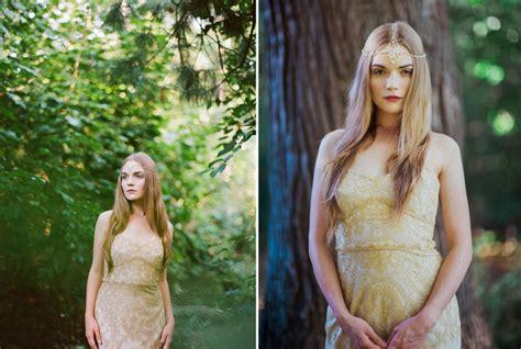 Home Design Story meredith adelaide for foolish ginger bridal christina