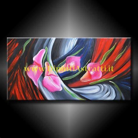 immagini quadri moderni fiori oltre 25 fantastiche idee su dipinti di fiori astratti su