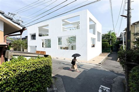 home design zlín s r o ultra modern house in japan unique multi window house